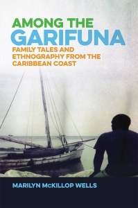 Among the Garifuna