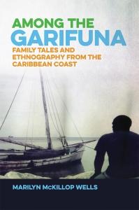 Among the Garifuna