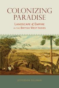 Colonizing Paradise