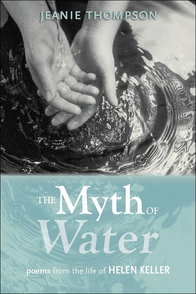 mythofwater