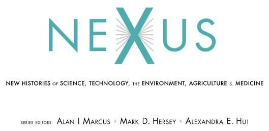 new_neXus