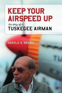 Brown_Keep Your Airspeed